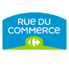 RueDuCommerce FR