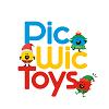 PicWic Toys